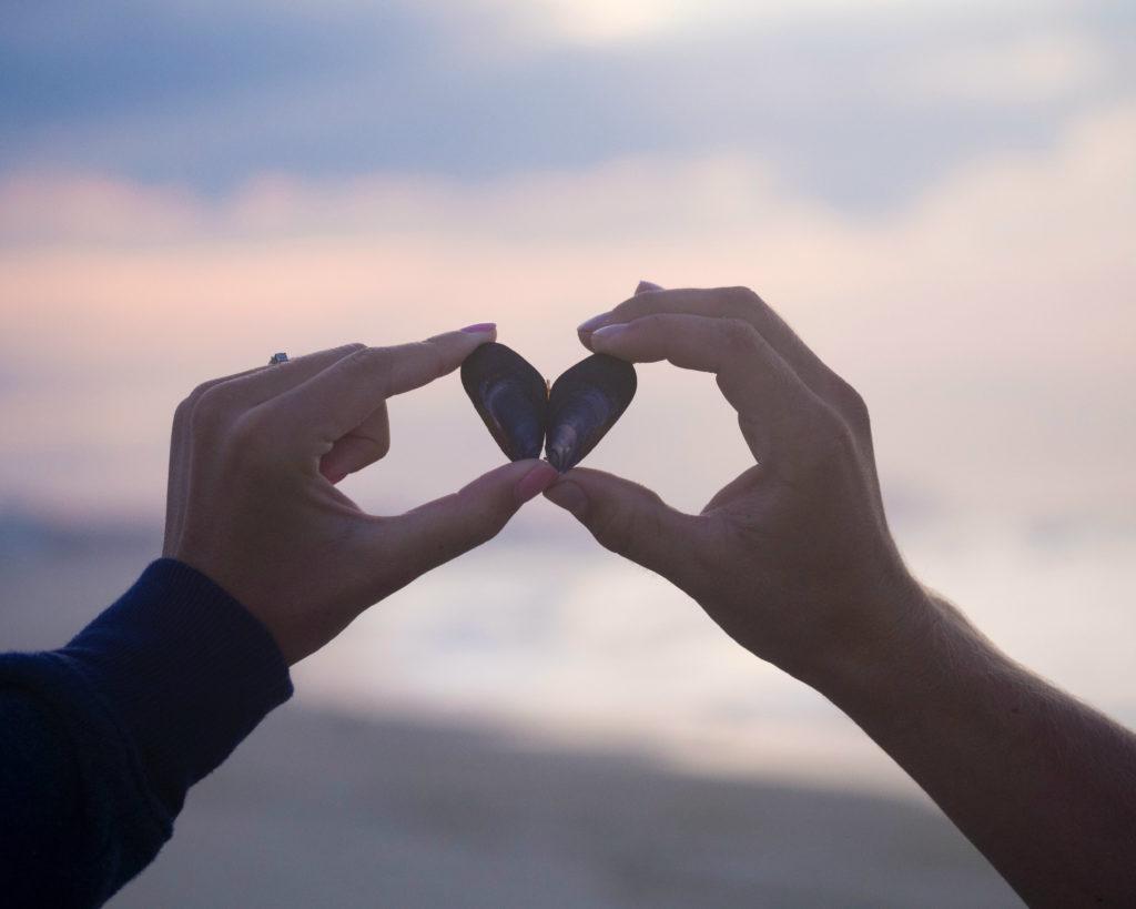 Hoe te verwijderen online dating account