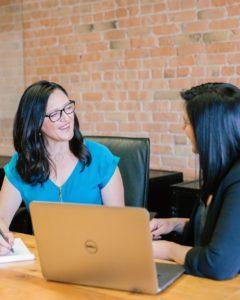 online dating sites voor leidinggevenden